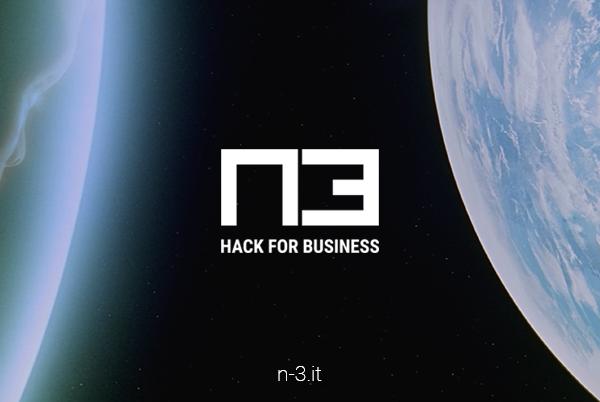 N3 srl Società di Consulenza Informatica